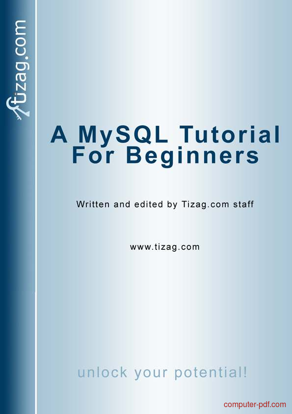 Uploading files (pdf) to mysql database php mysql tutorial | php.