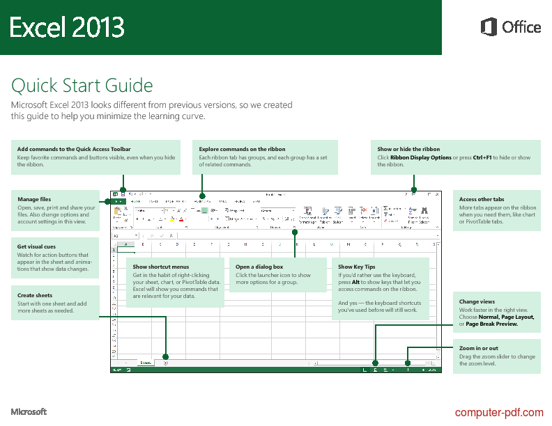 Advanced class guide errata pdf to excel