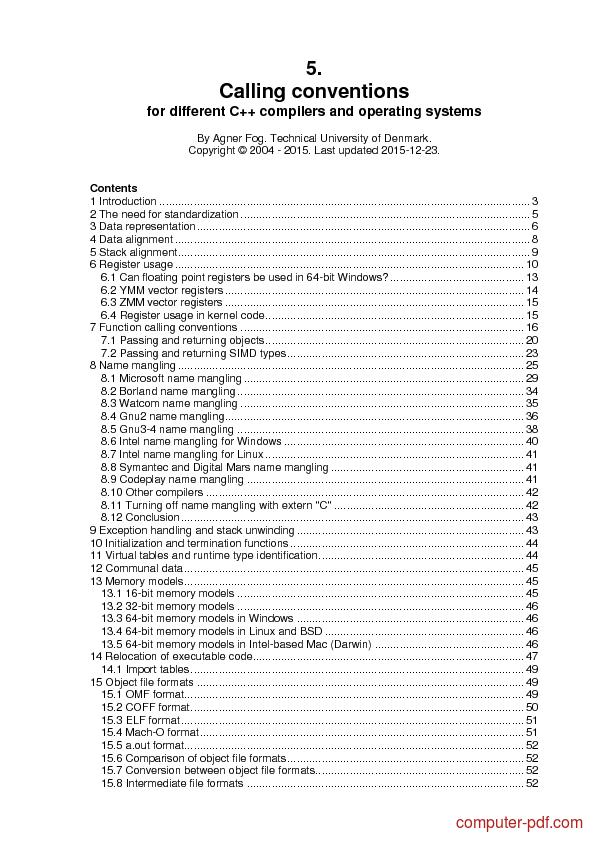 Pic c compiler tutorial pdf