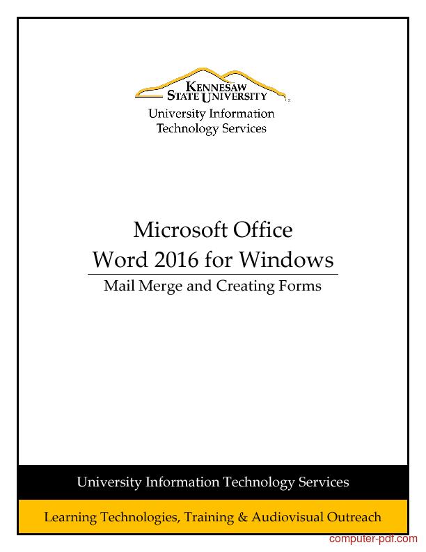 Microsoft dynamics crm tutorial for beginners pdf merge