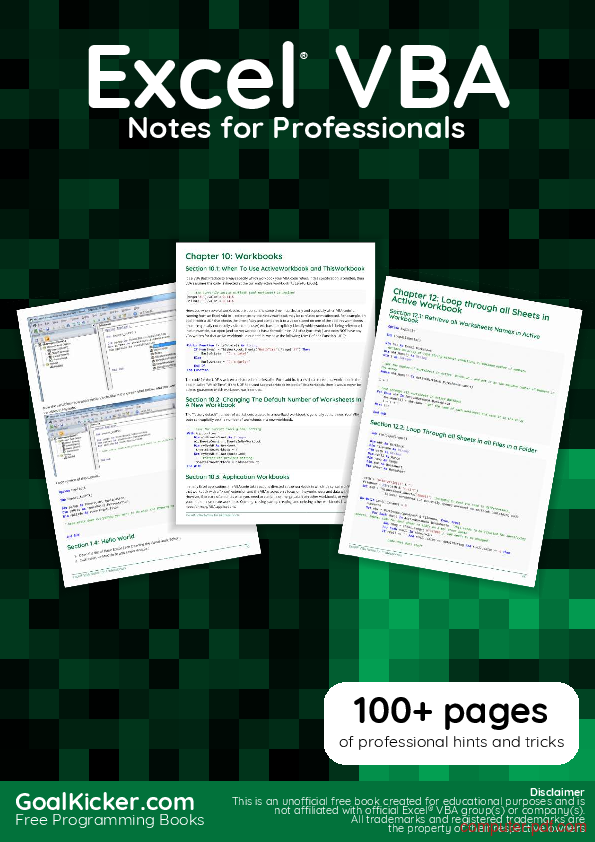 Excel 2003 for Starters: The Missing Manual by Matthew MacDonald
