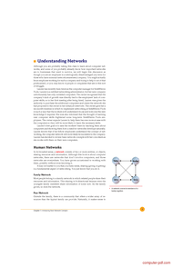 course Introducing Basic Network Concepts