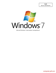 2 methods how to find ip address on windows 7 #video #youtube.