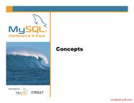 course MySQL Replication Tutorial