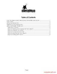 Tutorial pdf full microsoft powerpoint 2007