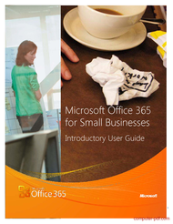 Tutorial Microsoft Office 365 for Small Businesses
