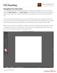 course Adobe Illustrator CC