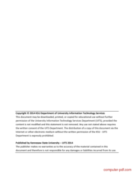learn excel formulas pdf