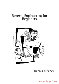 Tutorial Reverse Engineering for Beginners