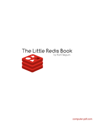 Tutorial The Little Redis Book