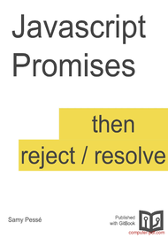 Tutorial Javascript Promises