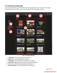 course Photoshop CC 2018 Essential Skills