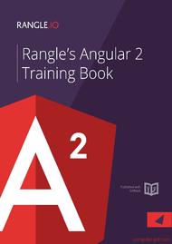 Tutorial Rangle's Angular 2 Training Book
