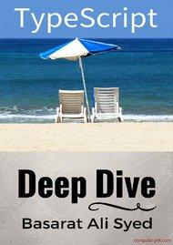 Tutorial TypeScript Deep Dive