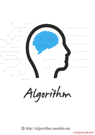 Tutorial Data Structure and Algorithm notes