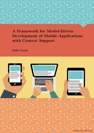 Tutorial A Framework for Model-Driven of Mobile Applications