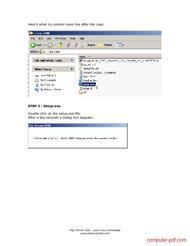 Learn Sql Server 2008 Pdf