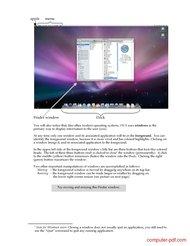 mac os tutorial for beginners pdf