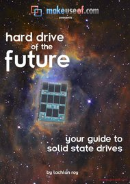 Tutorial Your Guide To Solid State Drives