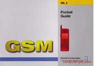Tutorial Fundamentals and GSM Testing