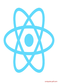 Tutorial React Enlightenment