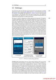 course A Framework for Model-Driven of Mobile Applications