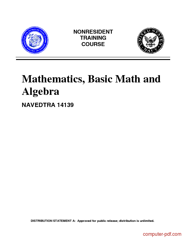 compilation of mathematicians and contributors algebra This is a one-of-a-kind reference for anyone with a serious interest in mathematics edited by timothy gowers, a recipient of the fields medal, it presents nearly two hundred entries, written especially for this book by some of the world's leading mathematicians, that introduce basic mathematical.